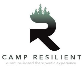 Camp Resilient NC